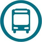 logo transport bus optymo terrioire de Belfort